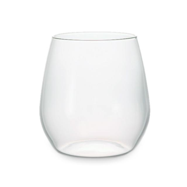 Rundglas 360 ml
