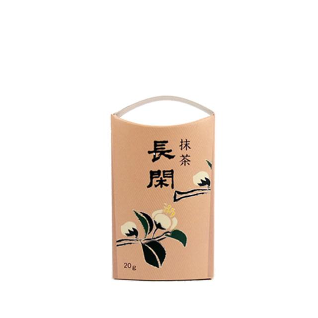 Nodoka Special Spring Matcha