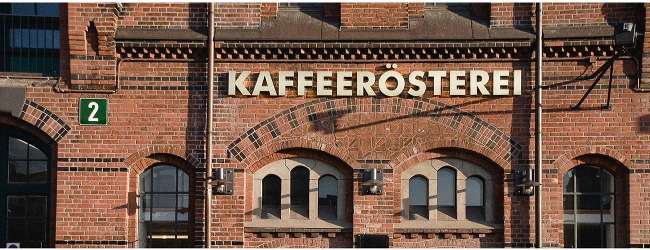 Speicherstadt kaffeer%c3%b6sterei1300